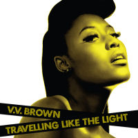 VV_Brown_travelling_like_the_light