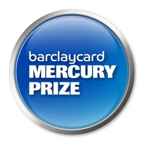 Mercury Music Prize 2011 Predictions