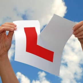 Review: How to Pass Your Irish Driving Test