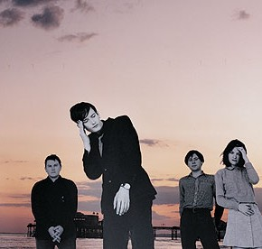 Pulp play 'last ever' show at Electric Picnic?