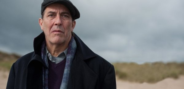 Ciaran Hinds on The Sea, Game of Thrones and filming in Ireland