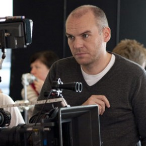 John Michael McDonagh on Calvary, 'Plastic Paddies' and being second-generation Irish