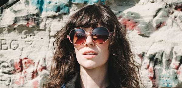 Live Review: Natalie Prass at Whelan's, Dublin