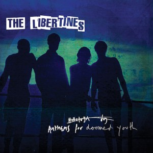 libertines_album_3362332b
