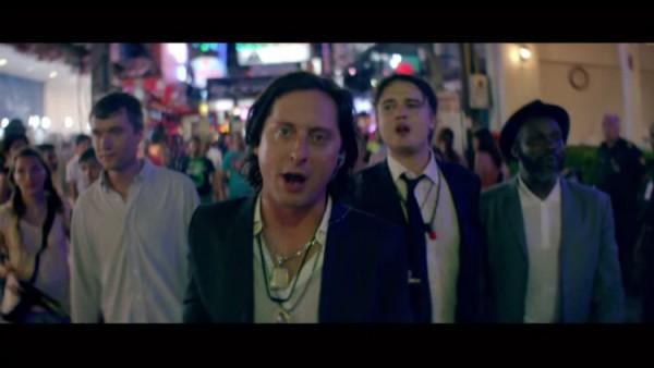 the-libertines-gunga-din-music-video-band-750x422