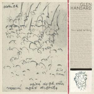 Glen Hansard The Wild Willing