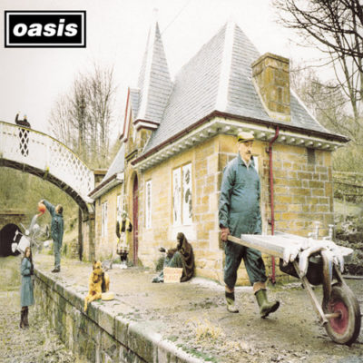 oasis-some-might-say